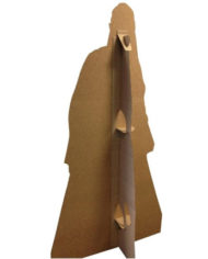bruce-lee-cardboard-cutout-back