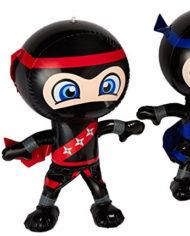inflatable-ninjas-b