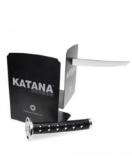 katana-bookends-b