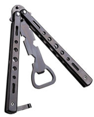 metal-training-tool-bottle-opener-b