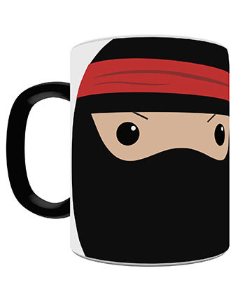 ninja-heat-activated-mug