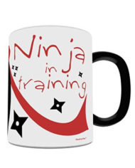 ninja-heat-activated-mug-b
