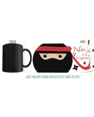 ninja-heat-activated-mug-c