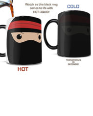 ninja-heat-activated-mug-d