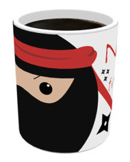 ninja-heat-activated-mug-e