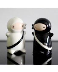 ninja-salt-pepper-c