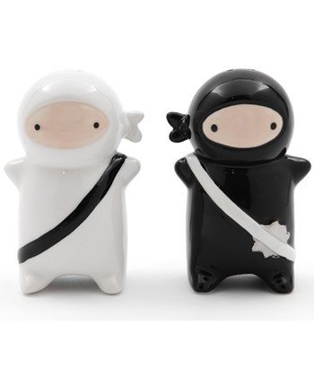 ninja-salt-pepper
