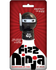 ninja-soda-lid-package-front