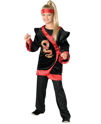 red-dragon-ninja-costume