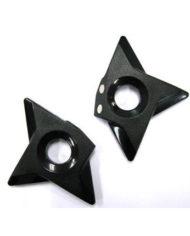 shuriken-magnet-d