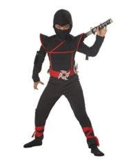 stealth-ninja-costume-c