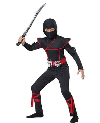 stealth-ninja-costume