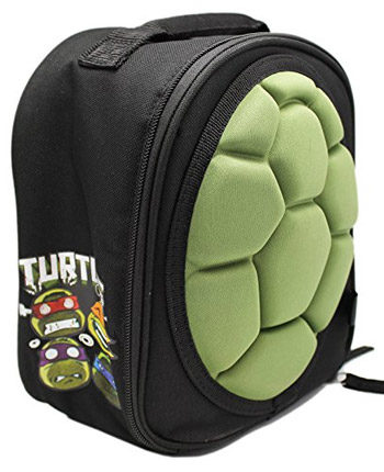 tmnt-lunch-bag
