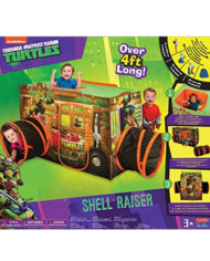 tmnt-shell-raiser-vehicle-back