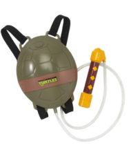 tmnt-water-blaster-back