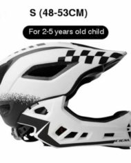 2-10-Year-Old-Full-Covered-Kid-Helmet-Balance-Bike-Children-Full-Face-Helmet-Cyc-0-0