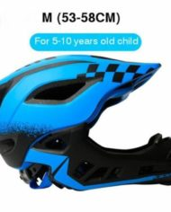 2-10-Year-Old-Full-Covered-Kid-Helmet-Balance-Bike-Children-Full-Face-Helmet-Cyc-0-1