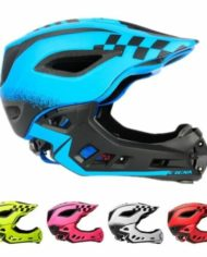 2-10-Year-Old-Full-Covered-Kid-Helmet-Balance-Bike-Children-Full-Face-Helmet-Cyc-0