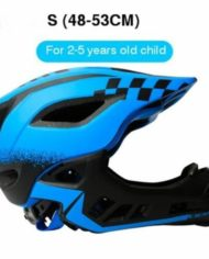 2-10-Year-Old-Full-Covered-Kid-Helmet-Balance-Bike-Children-Full-Face-Helmet-Cyc-0-2