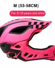 2-10-Year-Old-Full-Covered-Kid-Helmet-Balance-Bike-Children-Full-Face-Helmet-Cyc-0-3