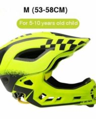 2-10-Year-Old-Full-Covered-Kid-Helmet-Balance-Bike-Children-Full-Face-Helmet-Cyc-0-4