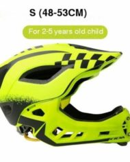 2-10-Year-Old-Full-Covered-Kid-Helmet-Balance-Bike-Children-Full-Face-Helmet-Cyc-0-5