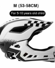 2-10-Year-Old-Full-Covered-Kid-Helmet-Balance-Bike-Children-Full-Face-Helmet-Cyc-0-6