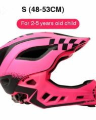 2-10-Year-Old-Full-Covered-Kid-Helmet-Balance-Bike-Children-Full-Face-Helmet-Cyc-0-7