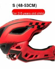 2-10-Year-Old-Full-Covered-Kid-Helmet-Balance-Bike-Children-Full-Face-Helmet-Cyc-0-8