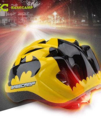 Kids-Bicycle-Helmet-LED-Taillight-Ultralight-Safety-Strap-Children-Bike-Helmet-0