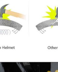 Kids-Bicycle-Helmet-LED-Taillight-Ultralight-Safety-Strap-Children-Bike-Helmet-0-5