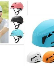 Super-Lightweight-Bike-Helmet-Cycling-Safety-Helmet-Adult-Kid-Helmet-Black-E8F4-0