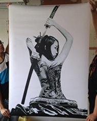 geisha-samurai-girl-tattoo-b