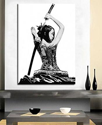 geisha-samurai-girl-tattoo