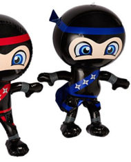 inflatable-ninjas-c