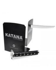 katana-bookends-b