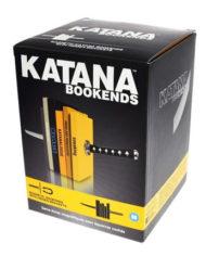 katana-bookends-c