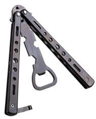 metal-training-tool-bottle-opener-b