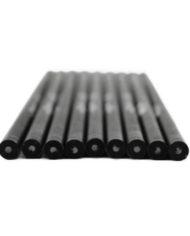 ninja-black-pencils-12-b