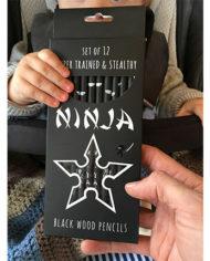 ninja-black-pencils-12-e
