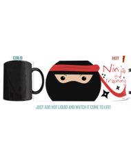 ninja-heat-activated-mug-c
