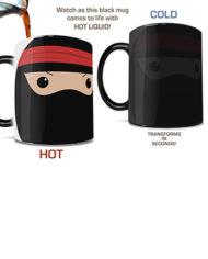 ninja-heat-activated-mug-d