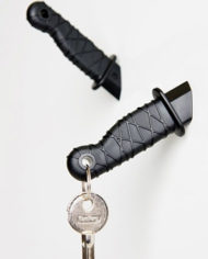ninja-knife-magnet-b