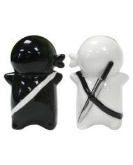 ninja-salt-pepper-back