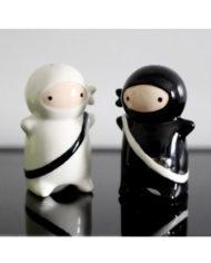 ninja-salt-pepper-c