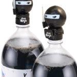 ninja-soda-lid-on-bottle