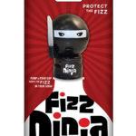 ninja-soda-lid-package-front