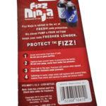 ninja-soda-lid-package-rear