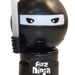 ninja-soda-lid-product