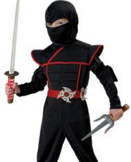 stealth-ninja-costume-b